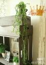 ◆ グリーンビーンバイン ( FG4923-24 ) and artificial flowers, fake flower natural goods and gardening