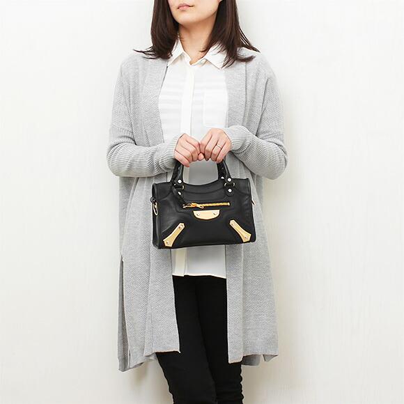 yvessaintlaurent bag - balenciaga metal & leather clutch, replica balenciaga outlet