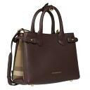 Bag0500-01