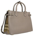 Bag0502-01