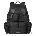 Bag0521-01