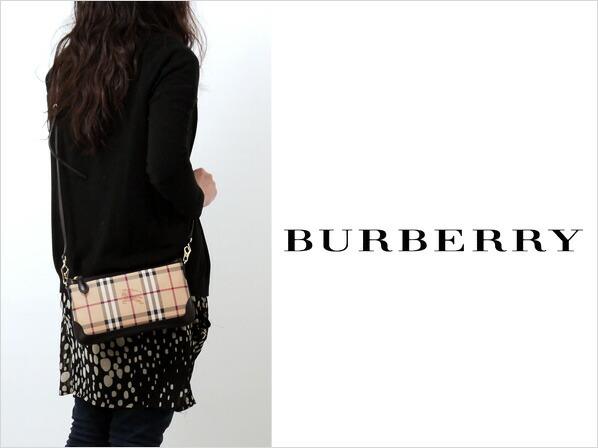 8128e4798b14 burberry haymarket check clutch bag