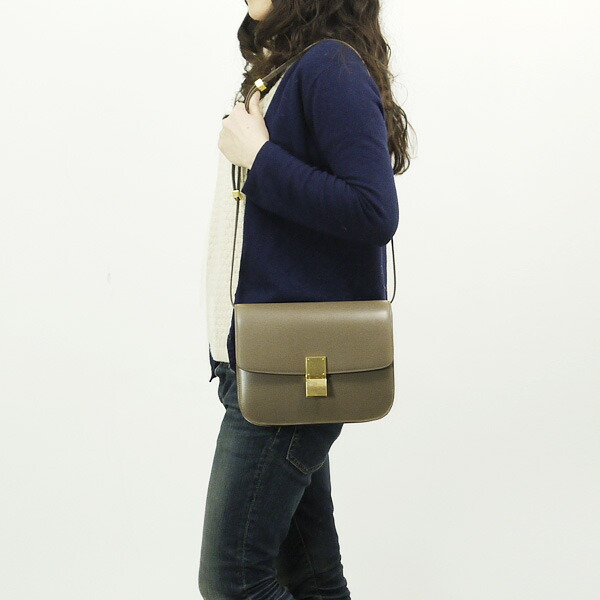 celine designer  designer items women\'s