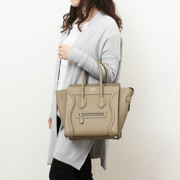 celine wallets for sale - ChelseaGardensUK | Rakuten Global Market: Celine CELINE luggage ...