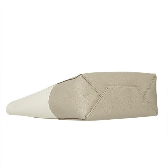 celine trio bag buy - ChelseaGardensUK | Rakuten Global Market: Celine CELINE bag SMALL ...