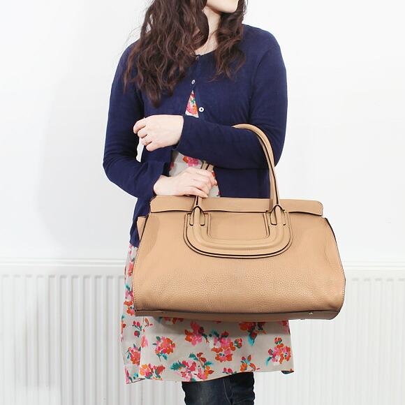 chloe knockoffs - ChelseaGardensUK | Rakuten Global Market: Chloe /Chloe bags ladies ...