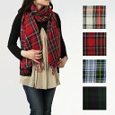 GLEN PRINCE / Prince Glen Stoll Tartan pattern red / green 60335 WT TK303 RED and TK317 GREEN sousou script