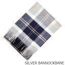 JOHNSTONS johnstons of Elgin cashmere large scarf CASHMERE TARTAN STOLES WA000056 [color: DRESS STEWART]