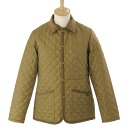 LAVENHAM ( lavenham ) mens Quilted Jacket gold Brown RAYDON MENS UK19001 0818 / 0009 CURRY/SPRING BEIGE LAVENHAM et Ben grazing lavenham