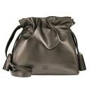 Loewe LOEWE bag FLAMENCO 30 [Flamenco 30] 2-WAY shoulder bag bronze 380 12 H38 3240 BRONZE