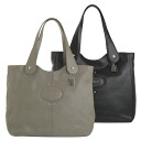 Longchamp bag QUADRI SHOPPING Tote Bag Black / gray 1085 786 001 BLACK/266 ARGLIE LONGCHAMP