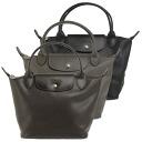 Bag Longchamp VEAU FOULONNE Tote 1621 021 LONGCHAMP