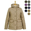 MACKINTOSH (Macintosh ) ladies Quilted Jacket 7171E GRANGE SHORT QA MACKINTOSH Macchi's and was shugo Chara