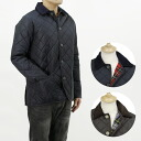MACKINTOSH/ Macintosh men quilting jacket WAVERLY [Waverley] 7163E/7163EP [all two colors] NAVY/RED CHECK / BROWN/GREEN CHECK
