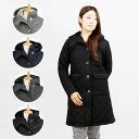 MACKINTOSH/ Macintosh Lady's quilting coat GRANGE [Grand di] 7095E XB [all four colors]