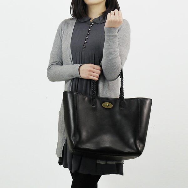 designer brand diaper bags  bags, accessories & designer