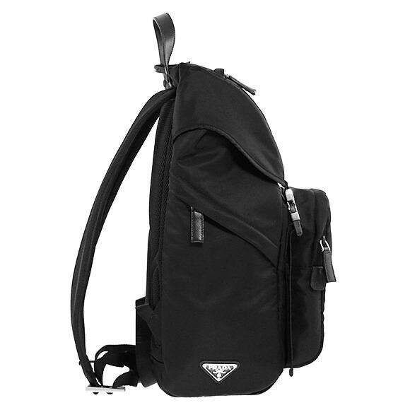 ChelseaGardensUK | Rakuten Global Market: Prada PRADA backpack ...