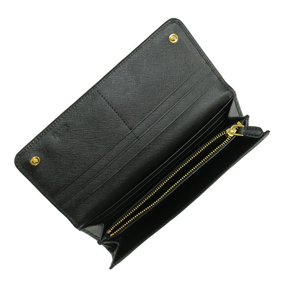 prada women's wallets