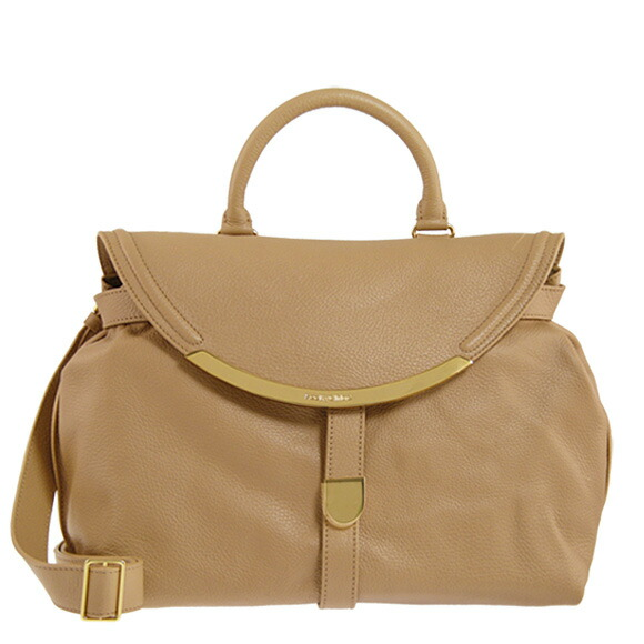See by Chloe Women's Collapsible Shoulder Bag
