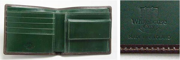 male designer wallets  accessories & designer