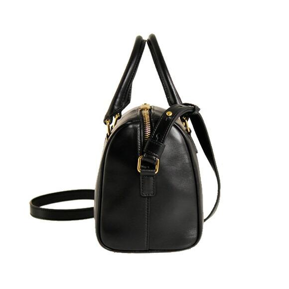 yves saint laurent medium red chyc shoulder bag - ChelseaGardensUK | Rakuten Global Market: SAINT LAURENT PARIS ...