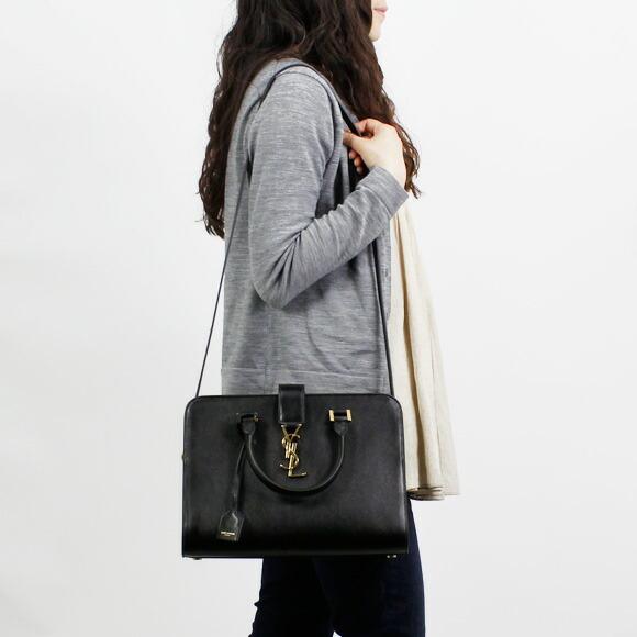 ysl purses - ChelseaGardensUK   Rakuten Global Market: SAINT LAURENT PARIS ...
