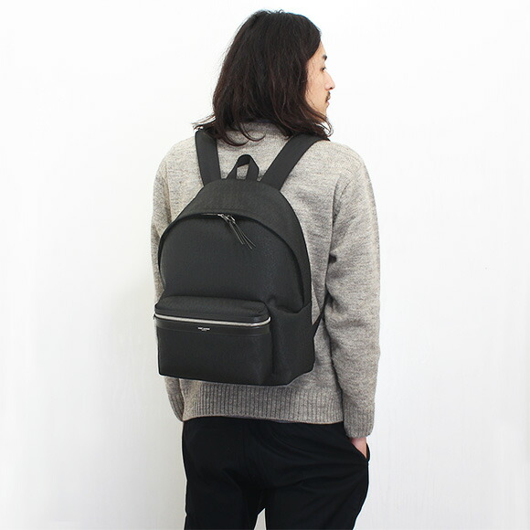ysl chyc cabas price - ysl multicolour backpack