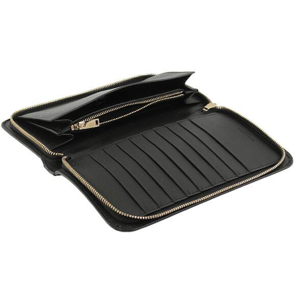 ysl purse price - ChelseaGardensUK | Rakuten Global Market: Sanrolampari SAINT ...