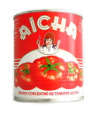chichukai rakuten global market commercial concentrated tomato paste 880 g 6 cans set