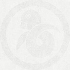 創業元禄元年 伝統と最新の技術 ちくま味噌