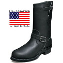 "Chippewa Chippewa 11 ""Engineer Boots 27863"