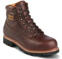 """Chippewa Chippewa 6 """"Briar waterproof boots 25945"""