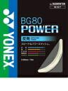 Bg80p