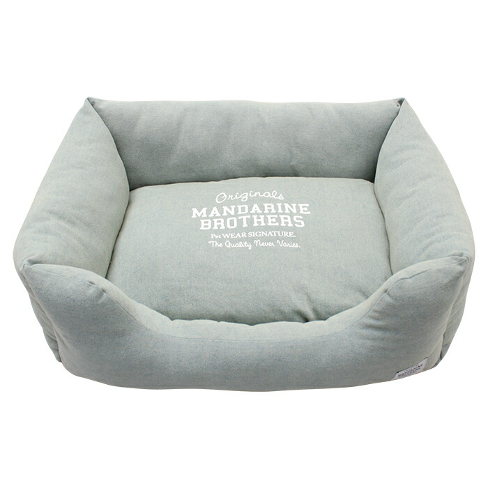 ペット ベッド