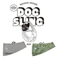 DOG SLING
