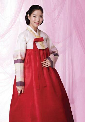 """【文化】 韓服デザイナー「外国人が着物に賛辞を送ることに""""カッ""""となりました。私たちの服がもっと綺麗で美しいのに…。」★3[05/23] [無断転載禁止]©2ch.net YouTube動画>1本 ->画像>69枚"""