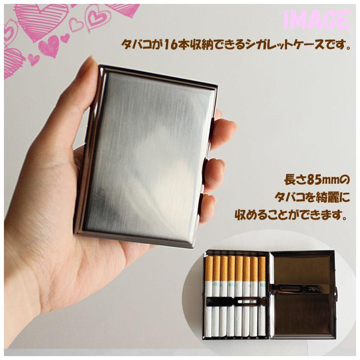 颜色) 由金属弯曲或折断的香烟并不弯曲 没有漏因为它可以在树叶中