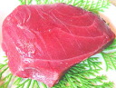★ Professional ingredients and business muscle livestock nutrient tuna ( carviars ) lean block about 400 g on ★ * blood combination and skin!