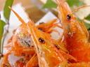 ★ Shimanto River shrimp (shrimp scampi) approx. 200 g ★