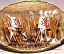 Special items nor けんぴ 250 g/1 bag [image is 1200 Yen: 2 bags»