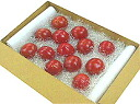 ★ ■ 1 kg tomato Kochi from carefully selected products ( us will reserve items ) ★