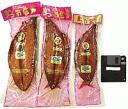 ★Kochi special approval dried bonito (dried bonito )《 half-dried bonito (cover), large size 》★( YSNG))