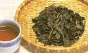 ★ Tosa bancha ( folk ばんちゃ and beans with only 170 g ) (ZNR) ★