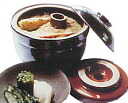 Nagatani pottery bran ★, ★ for pickles pickled with pickles virtuoso ( KH-52 )