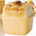 ★ kotomi ware bread maker and 10% off ★ cute Japanese pottery bread baked type & Panthers (a33-104-4111-0001-104)