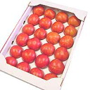 [Is planned from July: ★ キレイメ your home and Tosa Highland tomatoes ( Kochi produced about 1. 4 kg / ball number of Omakase ) ★