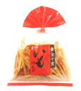 ★ Kochi's famous potato けんぴ 240 g pouch-packed with ★
