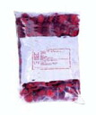 ★ frozen fruit (U) ( frozen strawberries, frozen Strawberry ) ★ is a colorant and additive-free