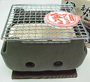 ★ kotomi grilled with miso stove top (small) and 10% off