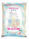 ★ well different from the fragrant concubine (umeya) 2 kg (aroma blend = Koshihikari and fragrant rice) ★ niida rice!